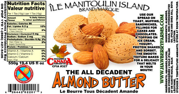 the-all-decadent-almond.jpg