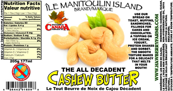 the-all-decadent-cashew-177.jpg