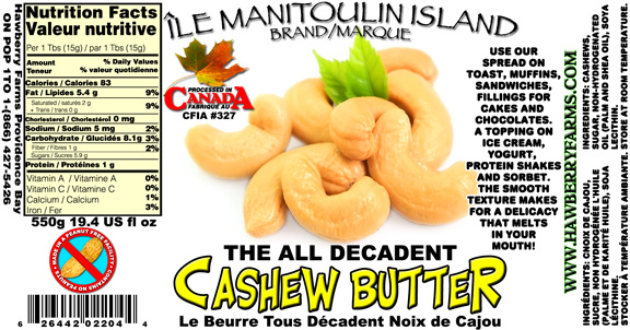 the-all-decadent-cashew.jpg