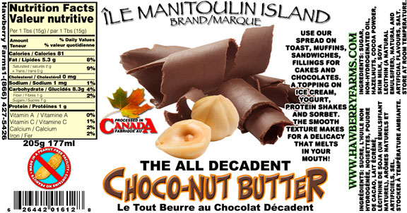 the-all-decadent-choco-nut-177.jpg