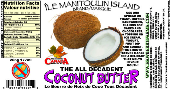 the-all-decadent-coconut-177.jpg