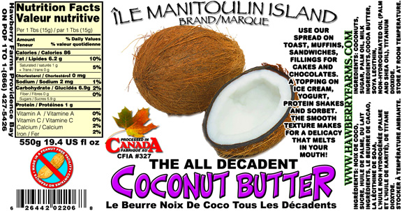 the-all-decadent-coconut.jpg