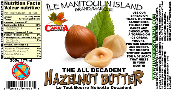 the-all-decadent-hazelnut-177.jpg