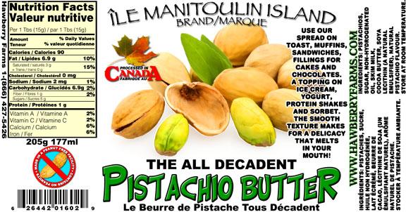 the-all-decadent-pistachio-177.jpg