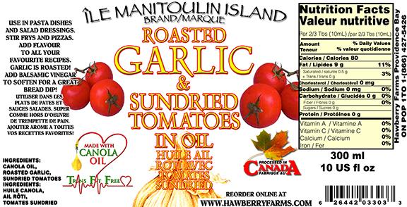 tomato-oil.jpg