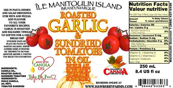 tomato250.jpg