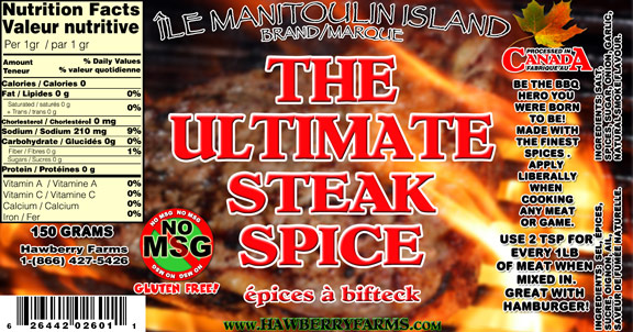 ultimate-steak-spice.jpg