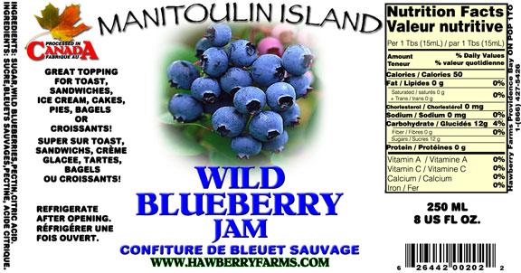 wild-blueberry-jam.jpg
