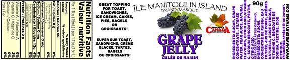 grape-jelly-small