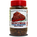 Montreal Steak Seasoning