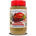 The Great Gobbler Poultry Seasoning