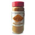 Curry Seasoning.