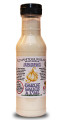 Great with steak, lamb, soups, stews, egg dishes, seafood, and chicken wings. Use in pasta sauces and as a salad dressing
