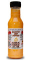 Great with steak, lamb, soups, stews, egg dishes, seafood, and chicken wings.