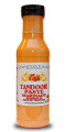 GREAT FLAVOURING FOR CHICKEN OR BEEF!