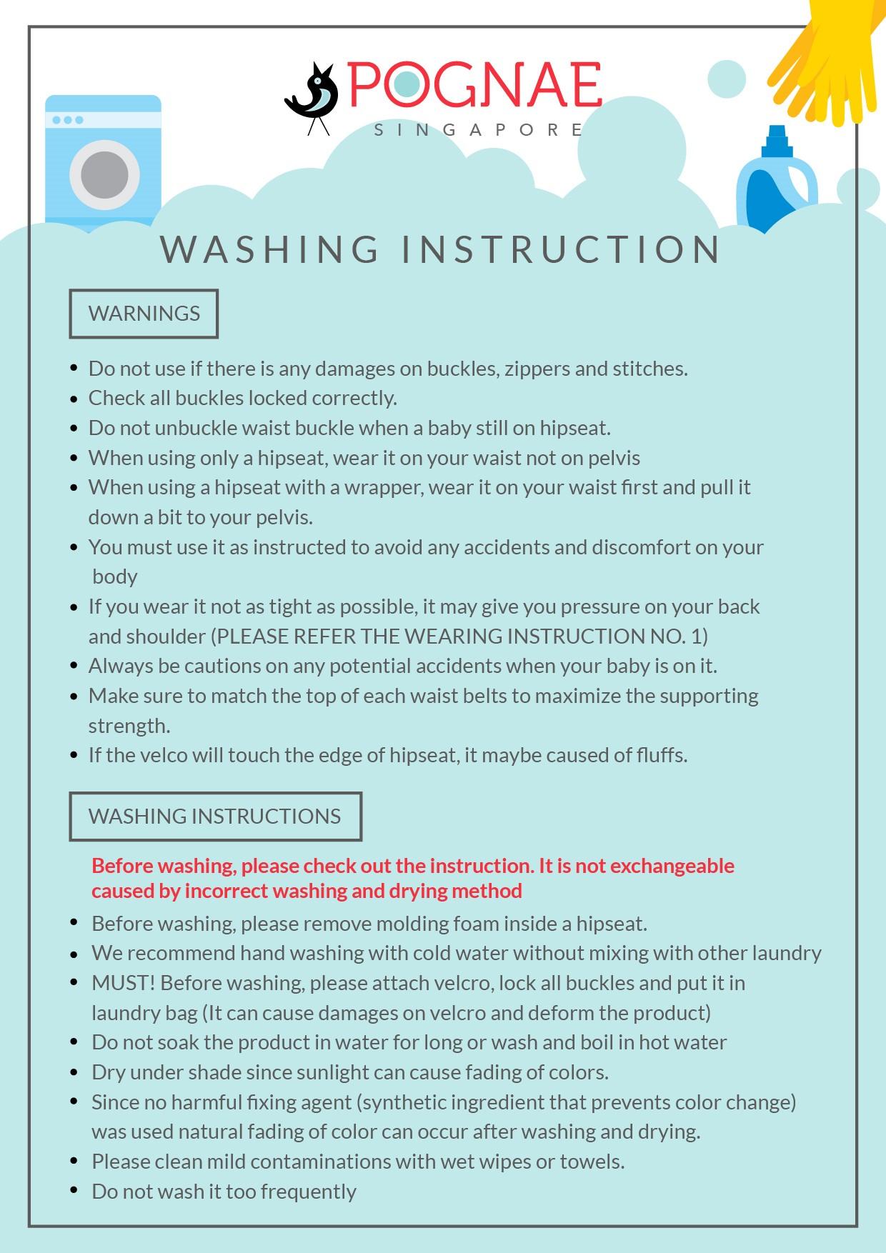 no.-5-washing-instruction.jpg