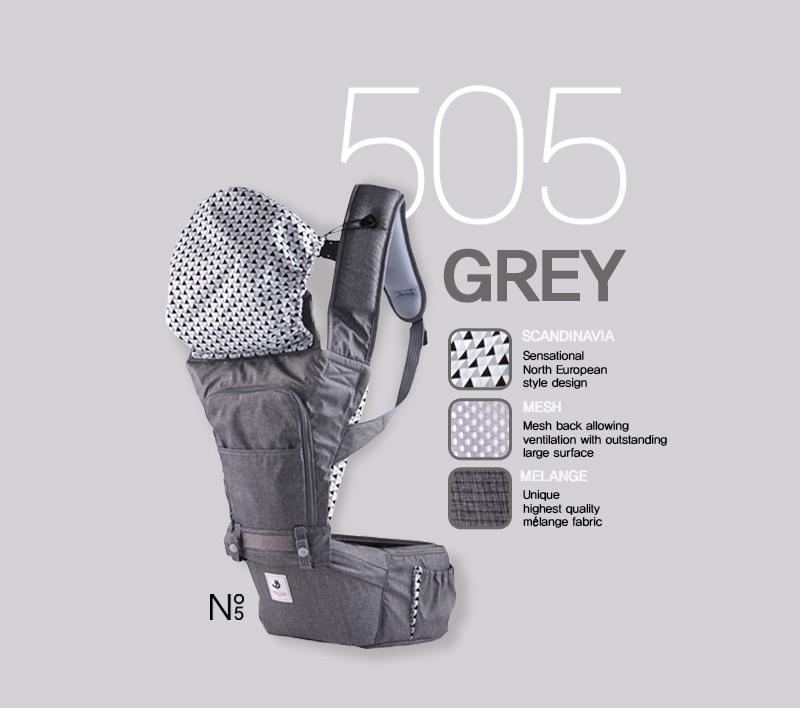 no5.grey-en.jpg