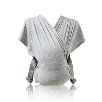 Shawl (Grey)