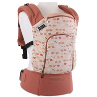 Baby Carrier - Pigret