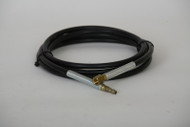 Worldwide Auxilary Hose for Dual Exhaust