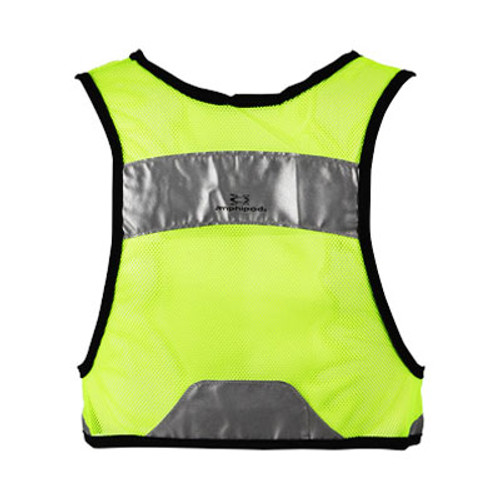 Hi Viz Reflective Apparel Amp High Visibility Clothing