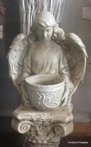 Angel's Gift