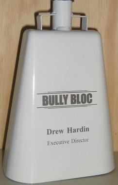 bully-bloc.jpg