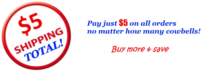 buy-more-and-save.jpg