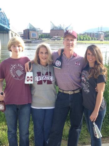 cowbell-family.jpg