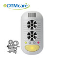 4-in-1 Multi-function Pest Repeller
