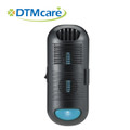 DTMcare UV Vaccine air purifier, UV-C Sanitizer and Deodorizer, odor reducer