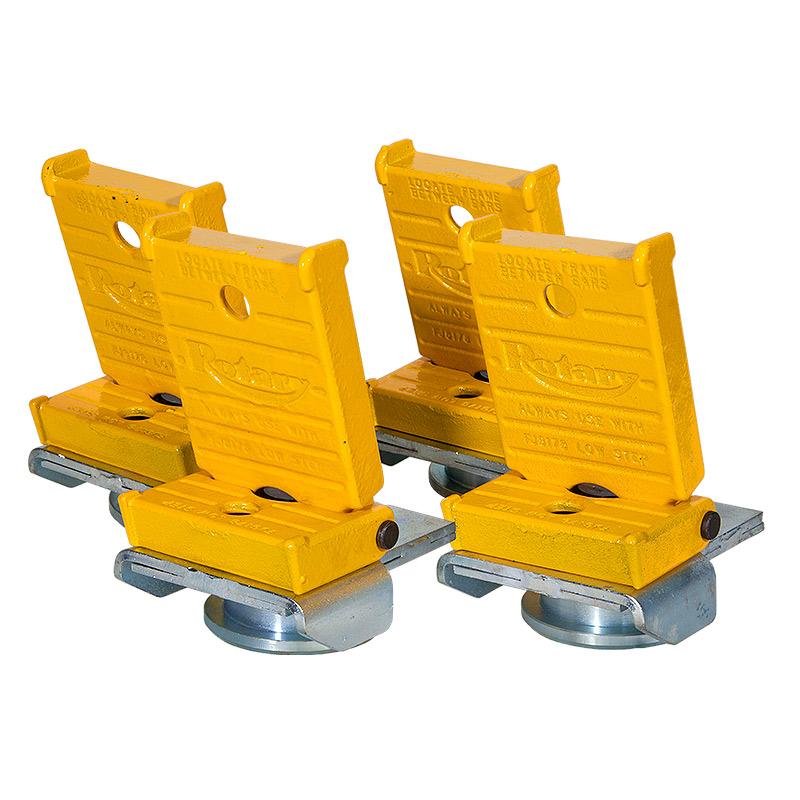 t100274-flipup-adapters-1-.jpg