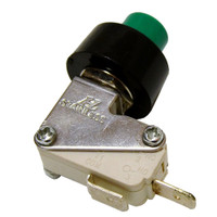 P1483RLC Global Hydraulic System Power Unit Switch