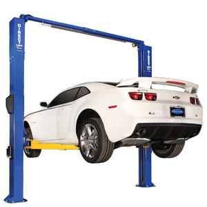 Direct-Lift model DL9 Overhead 2 Post Car Lift