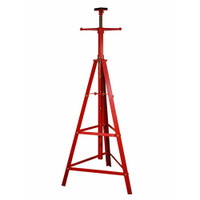 Weaver Equipment W-3315 2 Ton Jack Stand