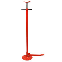 Weaver Equipment W-3320 3/4 Ton Jack Stand