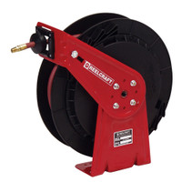 RT650-OLP Air Hose Reel