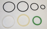 Weaver® W-9F Seal Kit