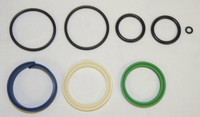 Weaver® W-10C Seal Kit