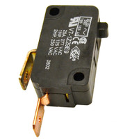 4611-AA Power Unit Switch for 2 Post and 4 Post Car Lifts