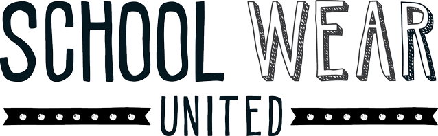 School Wear United | School Uniform & Sportswear