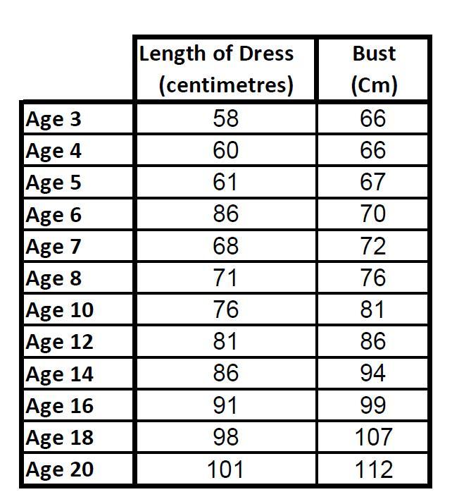 ayra-gingham-dress-measurements.jpg