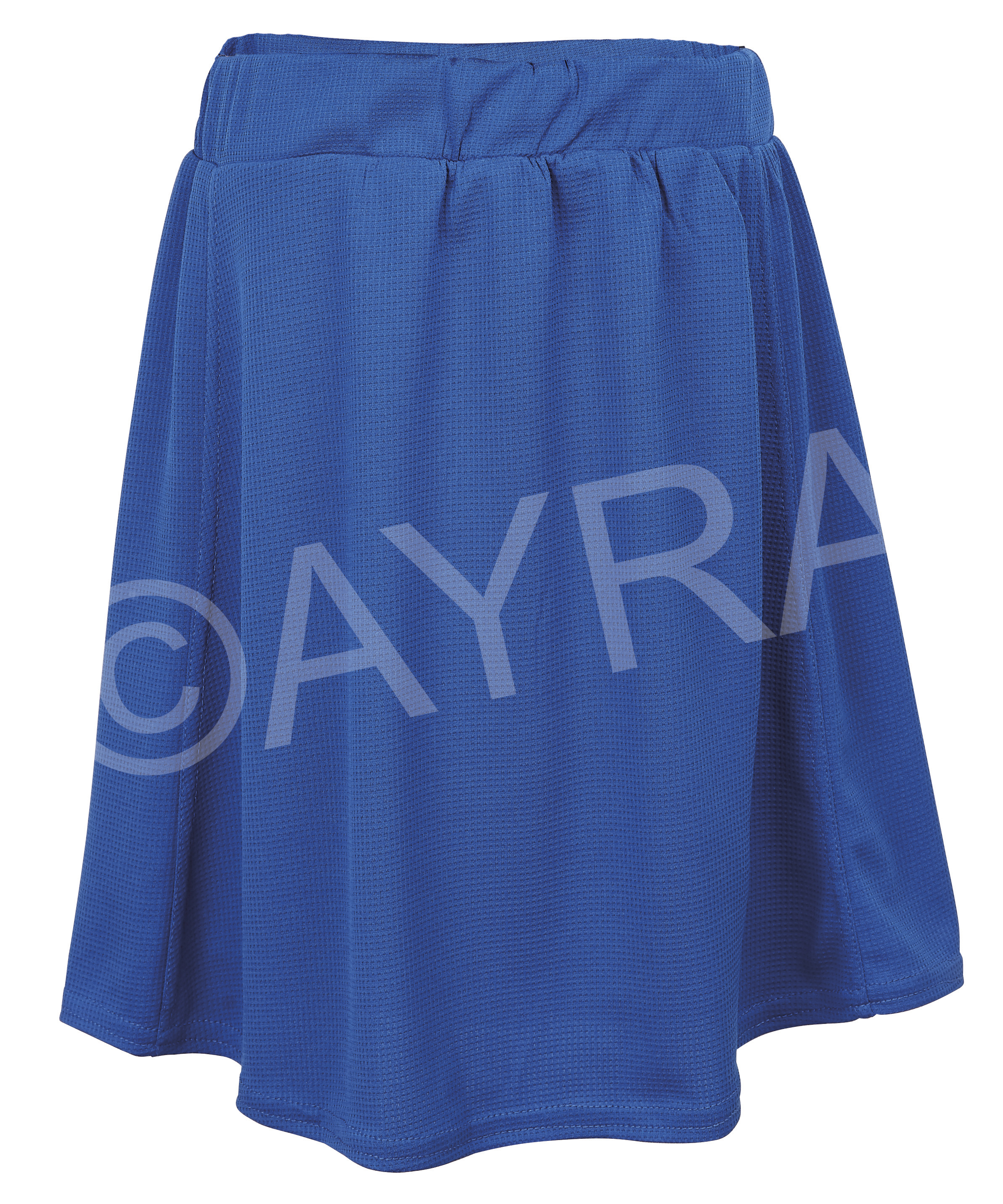 royal-blue-skirt-with-under-shorts-watermarks.jpg