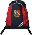 Archbishop Tenison's School (Oval) Backpack