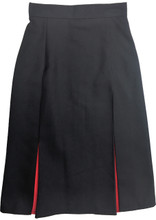 Archbishop Tenison's School (Oval) Skirt