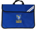 St Johns Angell Town C Of E Primary School Book Bag
