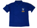 St Johns Angell Town C Of E Primary School P.E.Polo Shirt