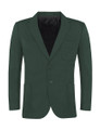 Boys Viscount Boys Blazer - (Banner)