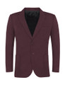 Girls Viscount Boys Blazer - (Banner)