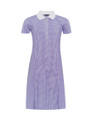 Avon Zip-Fronted Corded Gingham Dress (Banner) (913104)